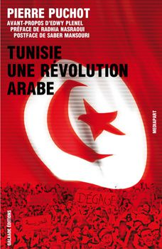 tunisie_rev_arabe_full.jpg
