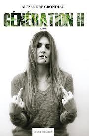 generation-H.jpg