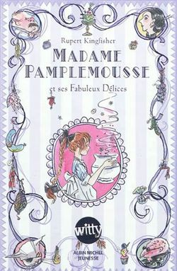 madame pamplemousse