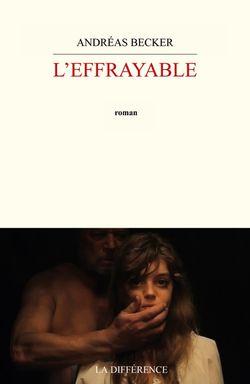 effrayable_d.r.jpg