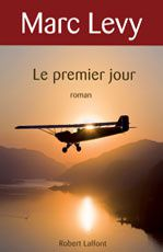 Couv-Levy-Premier-Jour