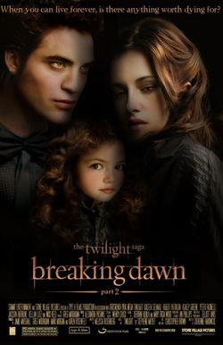 Breaking_Dawn_Part_2_Poster-608x940.jpg