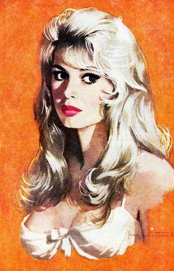 Brigitte-Bardot-par-Jon-Whitcomb---1958--Blog-Bagnaud-.jpg