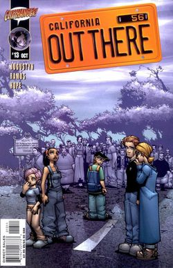 out-there-comics-volume-13-issues-13653.jpg