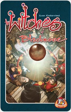 The witches of blackmore-boite jeu-copie-1