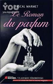 le-roman-du-parfum.jpg