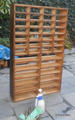 meuble quincailler (3)