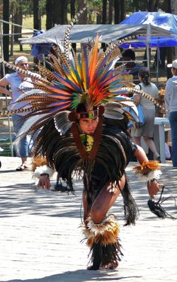 Mexico Pow Wow 2 (2)