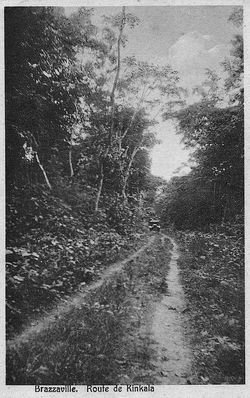 route-brazza-kinkala-1930