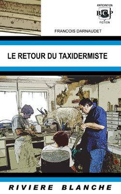 taxidermiste01.jpg