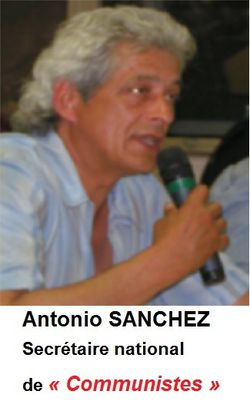 antonio-sanchez-communistes.jpg