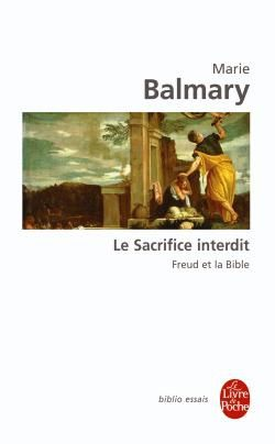 le-sacrifice-interdit.jpg
