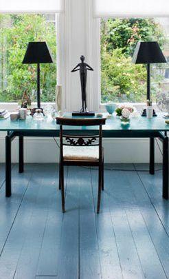 les couleurs dr le ideco. Black Bedroom Furniture Sets. Home Design Ideas
