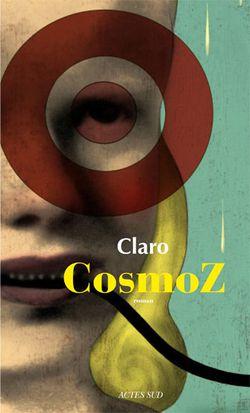 cosmoz.jpg