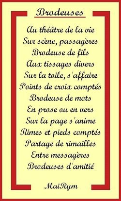 Broderies-copie-1.jpg
