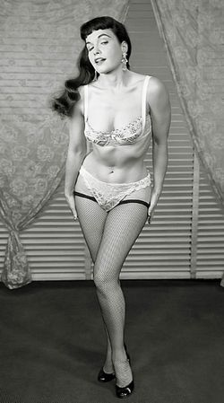 Bettie-Page-7