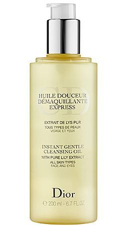 Dior-Instant-cleansing-oil.JPG
