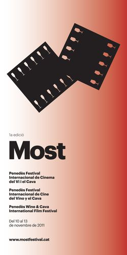 Cartell+Most+Festival