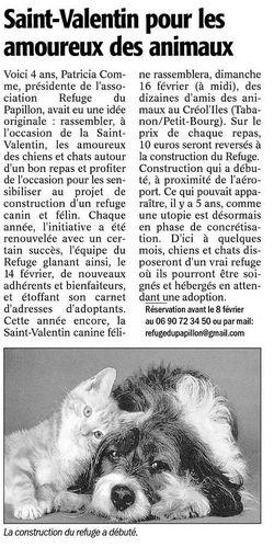 article-05022014FranceAntilles.jpg
