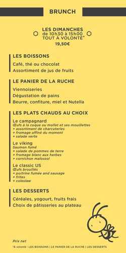 LA-RUCHE-CARTE-BRUNCH-1-2