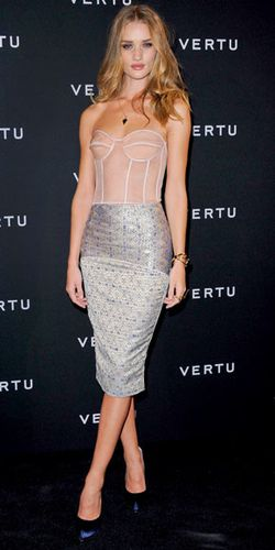 2Rosie-Huntington-Whiteley-Salvatore-Ferragamo-pumps--Richa.jpg