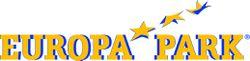 EP-Logo_Positiv.jpg