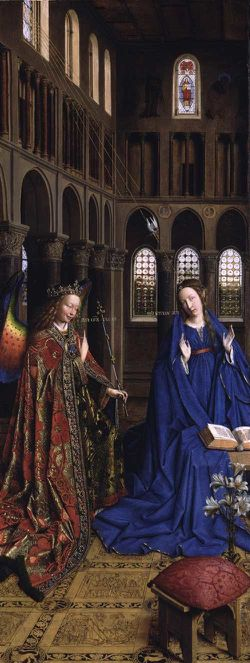 annonciation-van-eyck.jpg