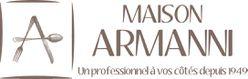 LOGO-MAISON-ARMANNI-PAYSAGE