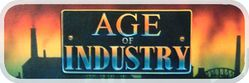 Cap - Age of Industry
