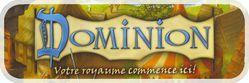 Cap - Dominion