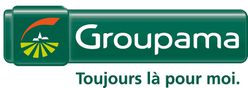 LOGO Groupama Signature-1 (2)