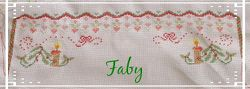 faby 02