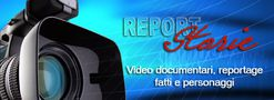 REPORTStorie