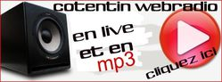 cotentin-webradio-en-live-et-en-mp3-copie-1.jpg
