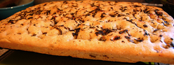 Focaccia-plate.png