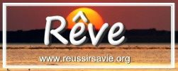 reve-copie-1.jpg