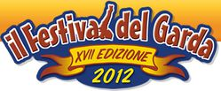 logo_festival_del_garda.jpg