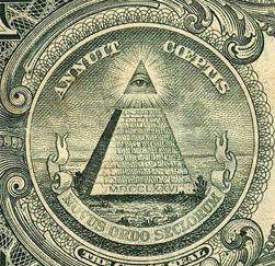 pyramideDollars.jpg