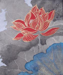 lotus-rouge.JPG