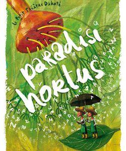 Paradisi Hortus