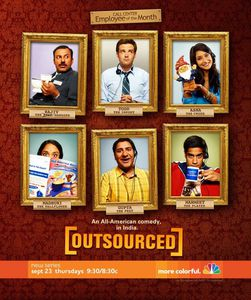 Critictoo-Series-outsourced-poster.jpg