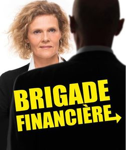 blog-brigade-financiere.jpg