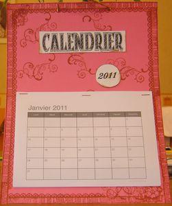 calendrier9