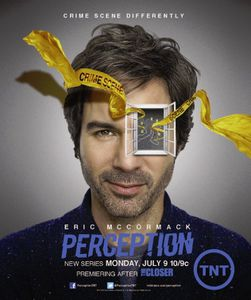 1342014777_perception-saison-01-vostfr.jpg