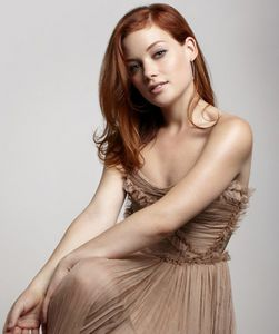 Ectac.Jane Levy.01
