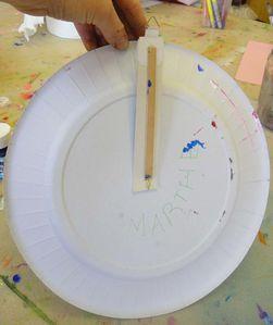 Tableau tournant-Peinture-Donchery-Atelier de Flo Megardon3