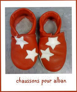 chaussures-2034.JPG