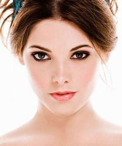 ashley greene glamour uk top
