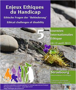 anae-ethique-et-handicap.jpg