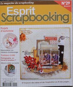 esprit scrapbooking [800x600]